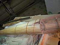 Name: new P-38 009.jpg Views: 135 Size: 159.4 KB Description: