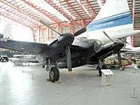 Name: 074 De Havilland DH98 Mosquito TT.35.jpg Views: 701 Size: 82.8 KB Description:
