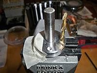 Name: prop hub 005.jpg