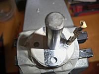 Name: prop hub 006.jpg