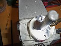 Name: prop hub 007.jpg