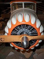 Name: prop hub finished 007.jpg Views: 183 Size: 111.3 KB Description: