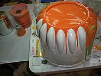 Name: painting cowling 012.jpg Views: 133 Size: 141.8 KB Description: