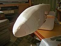 Name: nose & cannons 012.jpg Views: 106 Size: 121.3 KB Description: