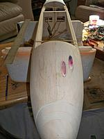Name: nose & cannons 021.jpg Views: 120 Size: 89.3 KB Description: sand