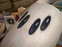 Name: nose & cannons 031.jpg Views: 157 Size: 161.1 KB Description:
