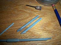 Name: rarar antanna 005.jpg Views: 138 Size: 262.3 KB Description: shaping parts
