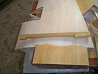 Name: glassing wing root 008.jpg