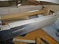 Name: mounting the wing to the fuse 023.jpg