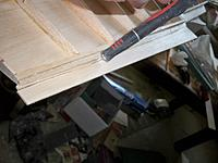 Name: Right wing TE 005.jpg Views: 91 Size: 144.6 KB Description: cutting away the extra skin