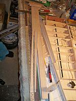 Name: AILERON 012.jpg