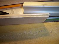 Name: AILERON 019.jpg