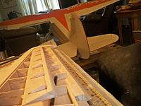 Name: AILERON 025.jpg
