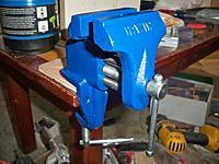 Name: bracket 008.jpg Views: 73 Size: 184.4 KB Description: cast iron