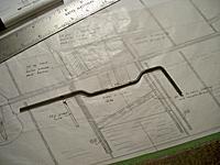 Name: FLAP wire & bracket 005.jpg Views: 71 Size: 171.7 KB Description: