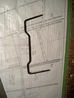 Name: FLAP wire & bracket 006.jpg Views: 82 Size: 88.3 KB Description: