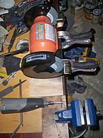 Name: landing gear 008.jpg