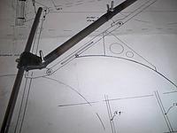 Name: landing gear 026.jpg Views: 95 Size: 126.7 KB Description: