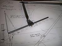 Name: landing gear 028.jpg Views: 91 Size: 143.5 KB Description: