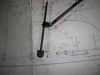 Name: landing gear 037.jpg Views: 102 Size: 141.9 KB Description: checking w/ the drawing.