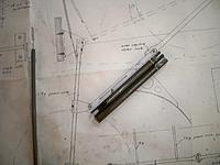 Name: landing gear 041.jpg Views: 104 Size: 128.1 KB Description: duping parts