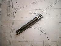 Name: landing gear 042.jpg Views: 118 Size: 127.8 KB Description:
