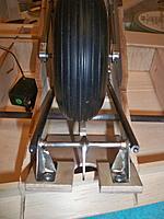 Name: landing gear 137.jpg Views: 90 Size: 108.7 KB Description: