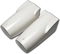 Name: CF3340CL - F-G Cowls.jpg Views: 85 Size: 51.0 KB Description: