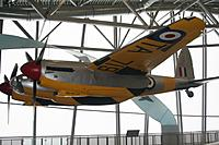 Name: De_Havilland_Mosquito_RAF_Museum_Duxford.jpg Views: 63 Size: 56.5 KB Description: you should be able to see this one very well