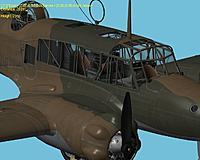 Name: Anson_Mk_1_WIP_06.jpg Views: 60 Size: 92.9 KB Description: