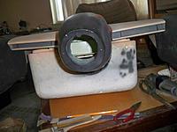 Name: air intake scoops 007.jpg Views: 52 Size: 92.4 KB Description: