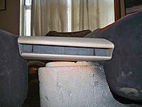 Name: air intake scoops 008.jpg Views: 50 Size: 88.4 KB Description: