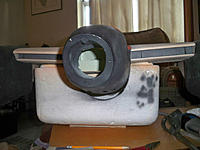 Name: air intake scoops 010.jpg Views: 51 Size: 88.0 KB Description: