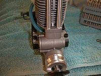 Name: adding the engines 022.jpg Views: 42 Size: 205.4 KB Description: