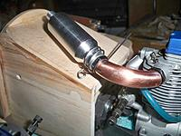 Name: A custom exhaust 025.jpg Views: 68 Size: 196.5 KB Description: