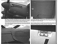 Name: 27-bf95c8d358.jpg Views: 131 Size: 187.8 KB Description: you can see part of them (photo top right) but I'll need two for each FLAP.