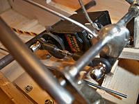 Name: flaps 007.jpg Views: 131 Size: 161.3 KB Description: and hooked up the 4-40 turnbuckle and ball swivels.