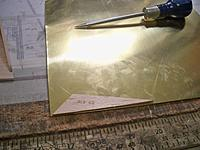 Name: flaps 013.jpg Views: 81 Size: 177.1 KB Description: tracing some brass parts.