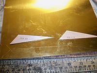 Name: flaps 014.jpg Views: 98 Size: 229.3 KB Description: