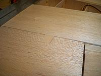 Name: flaps 092.jpg