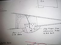 Name: flaps 133.jpg