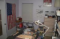 Name: push rods RUDDERS 019.jpg Views: 93 Size: 179.6 KB Description: