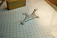 Name: revamping the landing gear 024.jpg