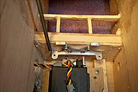 Name: revamping the landing gear 029.jpg
