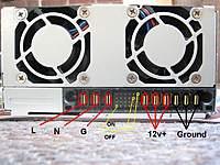 Name: Dell2600_730W_pinout.jpg Views: 2153 Size: 82.6 KB Description: