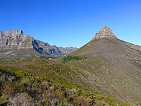Name: Signal Hill1.jpg