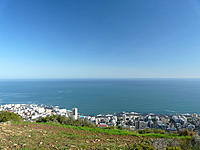 Name: Signal Hill4.jpg