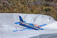 Name: MB 339 h.jpg Views: 210 Size: 234.9 KB Description: Landed on the mat.  :-)