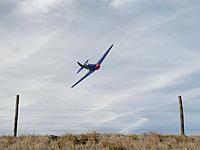 Name: 6.jpg Views: 44 Size: 75.9 KB Description: Redbull Air Races. ;-)