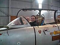 Name: 3.jpg Views: 189 Size: 90.8 KB Description: Captain in the cockpit. ;)